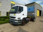 cap tractor Renault Premium 385
