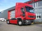 cap tractor Renault Premium 430-19T EEV
