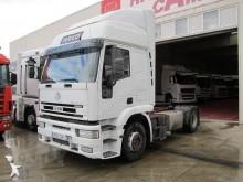 cabeza tractora Iveco Cursor 440 E 40