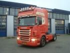 cap tractor Scania R480LA4X2MNA