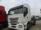 cap tractor Iveco Stralis AS440S50 T/P