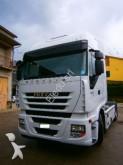 cap tractor Iveco Stralis 500