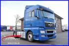 MAN TGX 18.440 XLX BLS TÜV NEU tractor unit