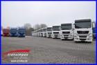 MAN TGX 18.440 BLS TÜV NEU tractor unit