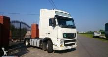 cap tractor Volvo FH13 420 XXL euro 5 KONTRAKT serwisowy