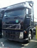 cap tractor Volvo FH13 480 EURO 5