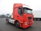 Iveco STRALIS AS440S45T/P Sattelzugmaschine