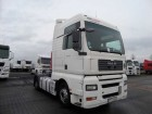 MAN TGA 18.440 BLS tractor unit