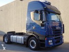Iveco AS 440S46 T/PE tractor unit