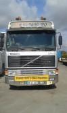 trattore Volvo F16 470