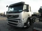 cap tractor Volvo FM11, ADR, dealer, 10 units