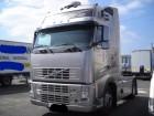 cap tractor Volvo FH13 500