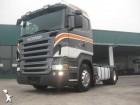 cap tractor Scania LA R 500