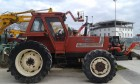 trattore Fiat usato