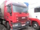 trattore Iveco Eurostar