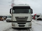 cap tractor Iveco Stralis AS 440 S 45 TP