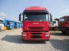 cap tractor Iveco Stralis AT 440 S 45