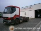 tractor Renault Premium 385