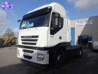tracteur Iveco Stralis 440 S45 AS