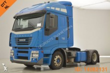 tracteur Iveco Stralis 430 Manual