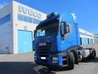 Iveco Stralis AS 440 S 45 TP Sattelzugmaschine