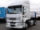 cabeza tractora Renault Premium 19 450 EURO 5