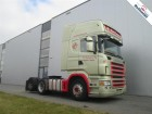 cap tractor Scania EXPECTED WITHIN 2 WEEKS: R470 6X2 MANUAL RETARDE