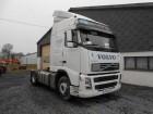 ciągnik siodłowy Volvo Volvo FH 440