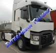 trattore Renault Gamme T 480 DXI