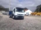 tractor Renault Premium 430