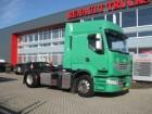 cabeza tractora Renault Premium 450-19T ADR Retarder
