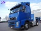 ciągnik siodłowy Volvo FH13 440GL