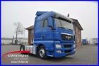 MAN TGX 18.440 XLX BLS tractor unit