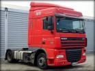 cap tractor DAF XF 105.410 SC Euro 5