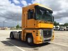 Renault Magnum tractor unit 480 DXI