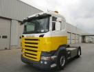 Scania R Sattelzugmaschine