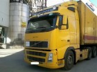 ciągnik siodłowy Volvo FH12 EXPECTED WITHIN 2 WEEKS: 420 6X2 GLOBE MANU