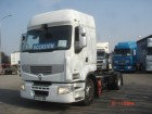 cabeza tractora Renault Premium 430 DXI