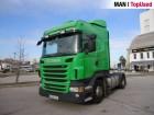 cabeza tractora Scania LA R440 4X2 MNA