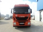 cap tractor Iveco Stralis AS 440 S 46 TFP-LT