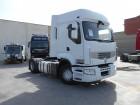 Renault Premium tractor unit 450 DXI