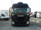 cap tractor Iveco Stralis AS 440 S 45 TFP-LT
