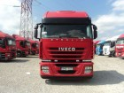 cap tractor Iveco Stralis AS 440 S 50 TP
