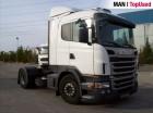 cabeza tractora Scania LA440 4X2 XZMA