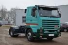 ciągnik siodłowy Scania 113 360