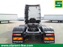 cabeza tractora Volvo FH 500