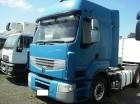 tractor Renault Premium 440 DXI