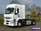 cabeza tractora Renault Premium 430 RETARDER