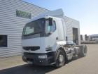 Renault Premium tractor unit 420 DCI