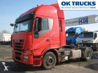 Iveco Stralis AS440S50TP Sattelzugmaschine